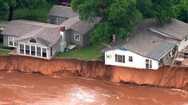 190522-oklahoma-flooding-03.png