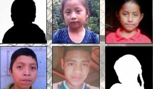 What we know about the migrant girl who died in U.S. custody
