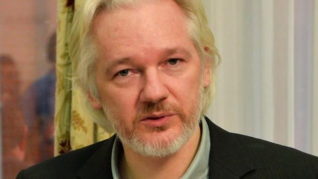 cbsn-fusion-wikileaks-founder-julian-assange-indicted-on-18-us-charges-thumbnail-1856978-640x360.jpg