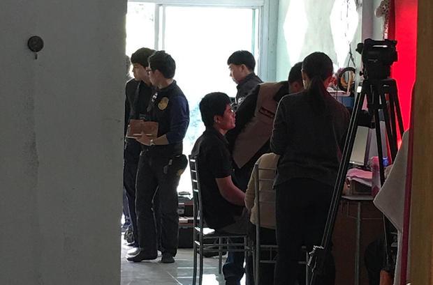 arrest-montri-salangam-interpol.jpg