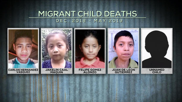 migrant-child-deaths-so-far.jpg