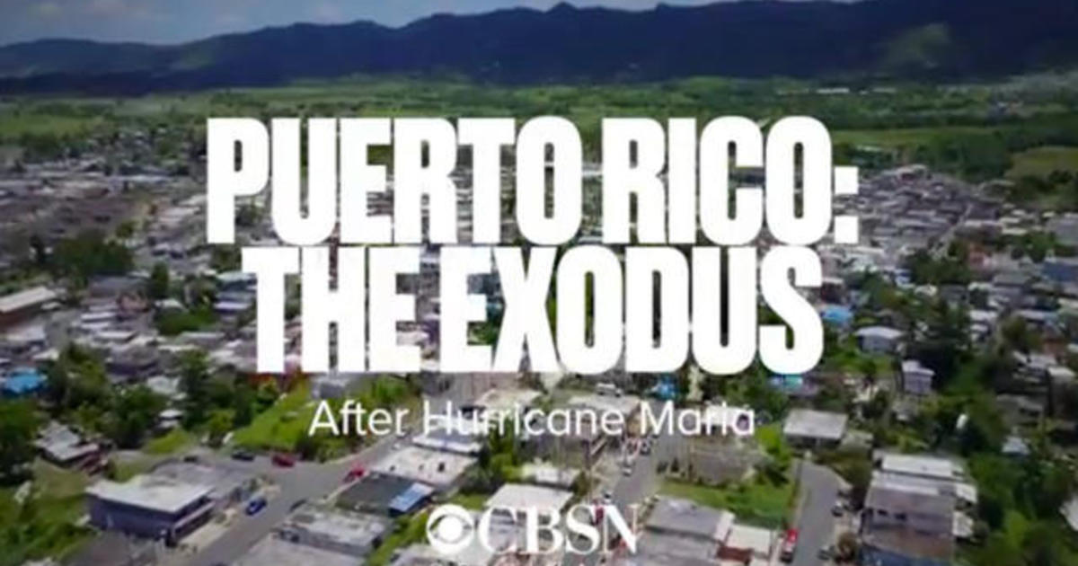 Sex roles in puerto rico