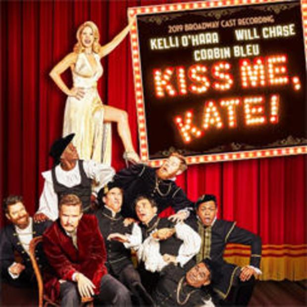 kiss-me-kate-album-ghostlight-244.jpg