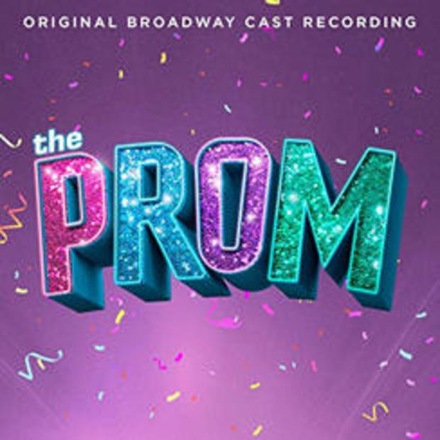 the-prom-album-cover-masterworks-broadway-244.jpg
