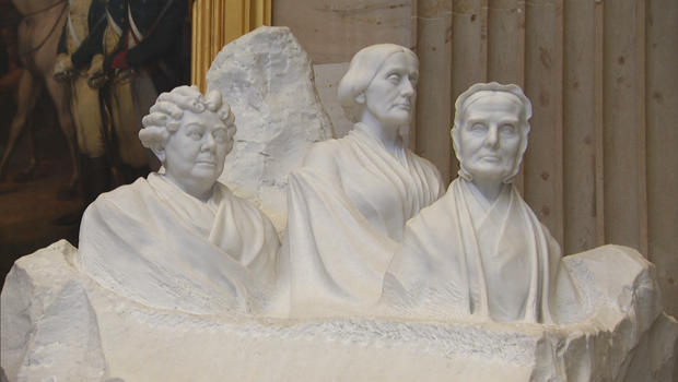 monument-elizabeth-cady-stanton-susan-b-anthony-and-lucretia-mott-sculpted-by-adelaide-johnson-620.jpg