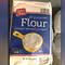 Aldi recalls flour over possible E. coli contamination