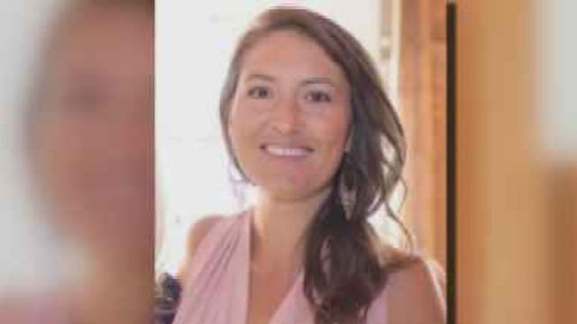 35-year-old who disappeared hiking in Hawaii found alive