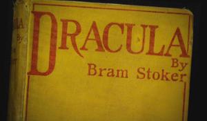 dracula-by-bram-stoker-promo.jpg