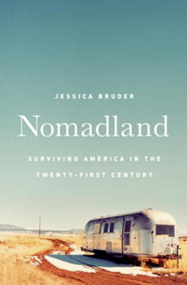 nomadland-ww-norton-cover-244.jpg