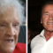 Schwarzenegger says he will help 102-year-old facing eviction