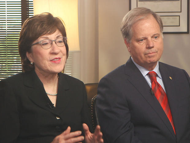senators-susan-collins-and-doug-jones.jpg