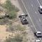 arizona-i40-crash.jpg