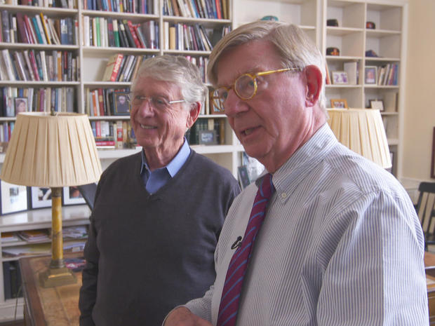 george-will-with-ted-koppel-promo.jpg