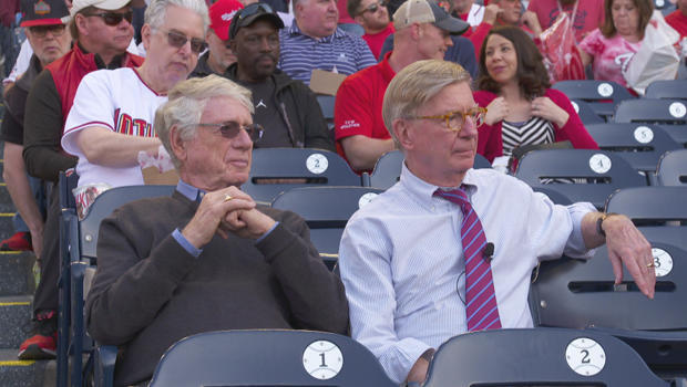 george-will-and-ted-koppel-at-the-ball-park-620.jpg