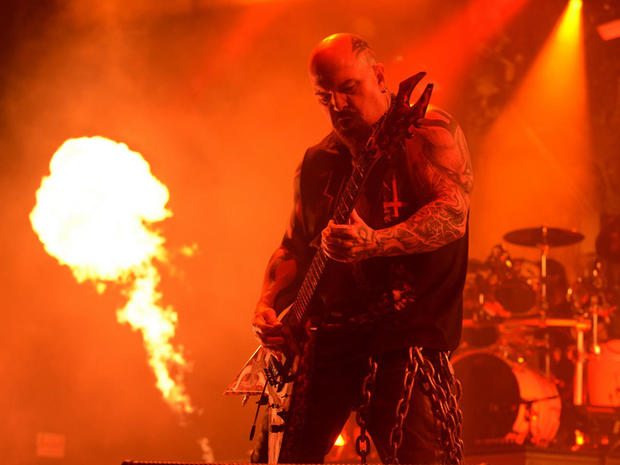 summer-music-2019-slayer-ruoff-home-mortgage-music-center-noblesville-in-5162019-ed-spinelli-0074.jpg