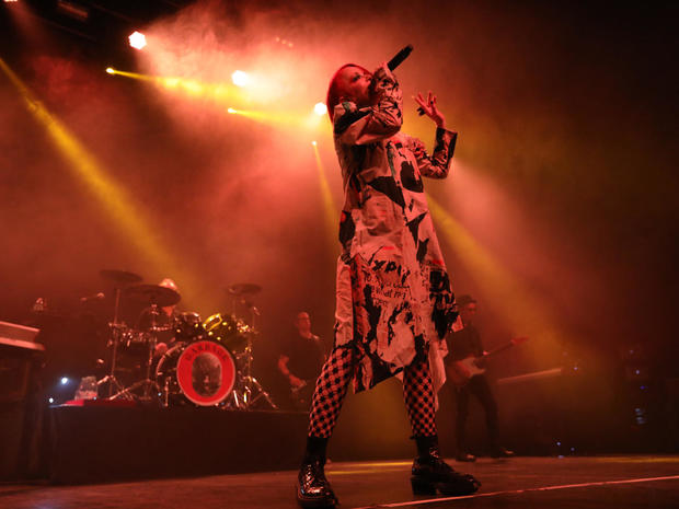 summer-music-2019-garbage-face-the-music-benefit-riviera-theatre-chicago-il-5202019-4r8a0402.jpg