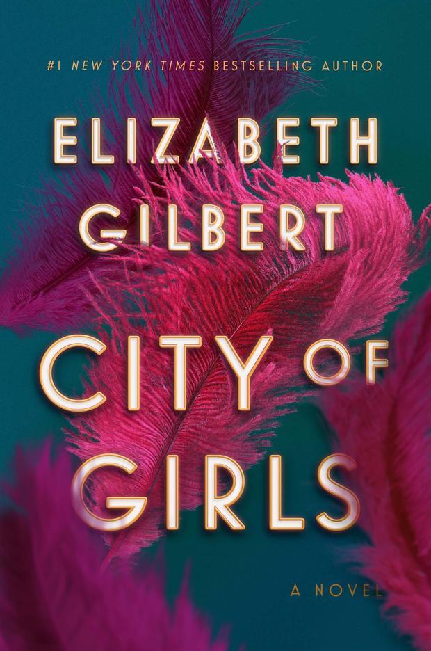 city-of-girls-by-elizabeth-gilbert-1.jpg