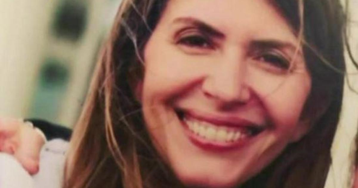 Missing Connecticut woman Jennifer Dulos' blood found mixed with DNA