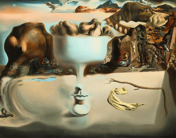 salvador-dali-apparition-of-face-and-fruit-dish-on-a-beach-1938-the-wadsworth-atheneum-museum-of-art-610-tall.jpg