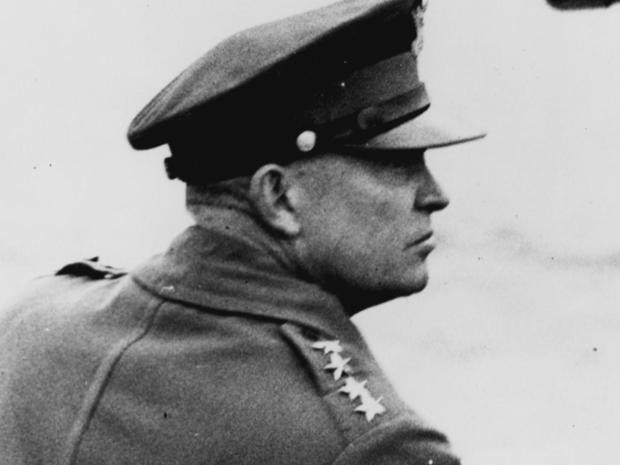 general-dwight-d-eisenhower-profile-promo.jpg