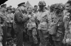 general-dwight-d-eisenhower-talks-to-paratroopers-in-england-june-5-1944-promo-top.jpg