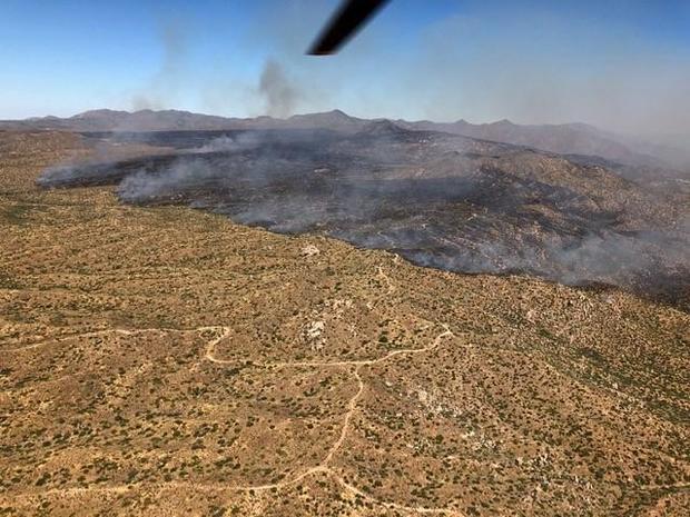 mountain-fire-arizona-2019-06-08.jpg