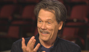 kevin-bacon-interview-promo.jpg
