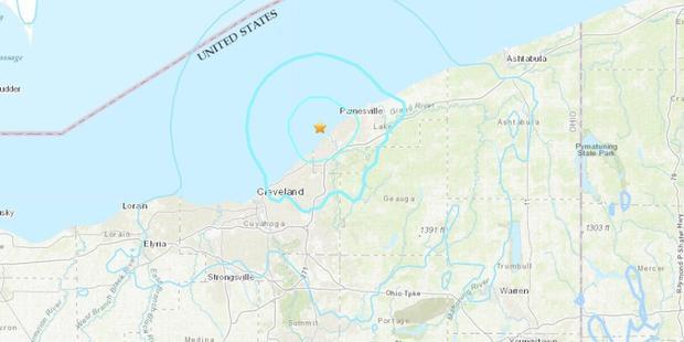 cleveland-earthquake.jpg
