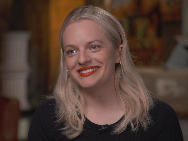elisabeth-moss-interview-b.jpg