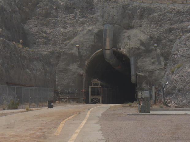 yucca-mountain-tunnel.jpg
