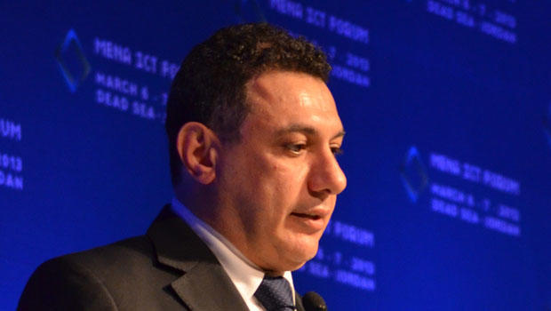 Nizar Zakka lands in Beirut after nearly four years in Iranian prison