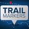 UPDATED trail-markers-graphic-presidential-4.jpg