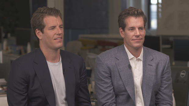 winklevoss-twins-interview-620.jpg