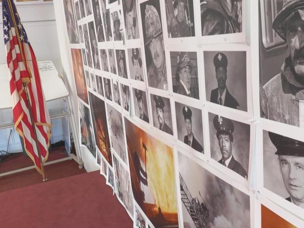boston-fire-department-memorial-wall-promo.jpg