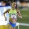 US Championships Athletics