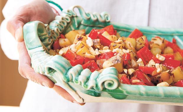 red-pepper-potato-and-peanut-sabzi-c-mackenzie-kelley-1.jpg