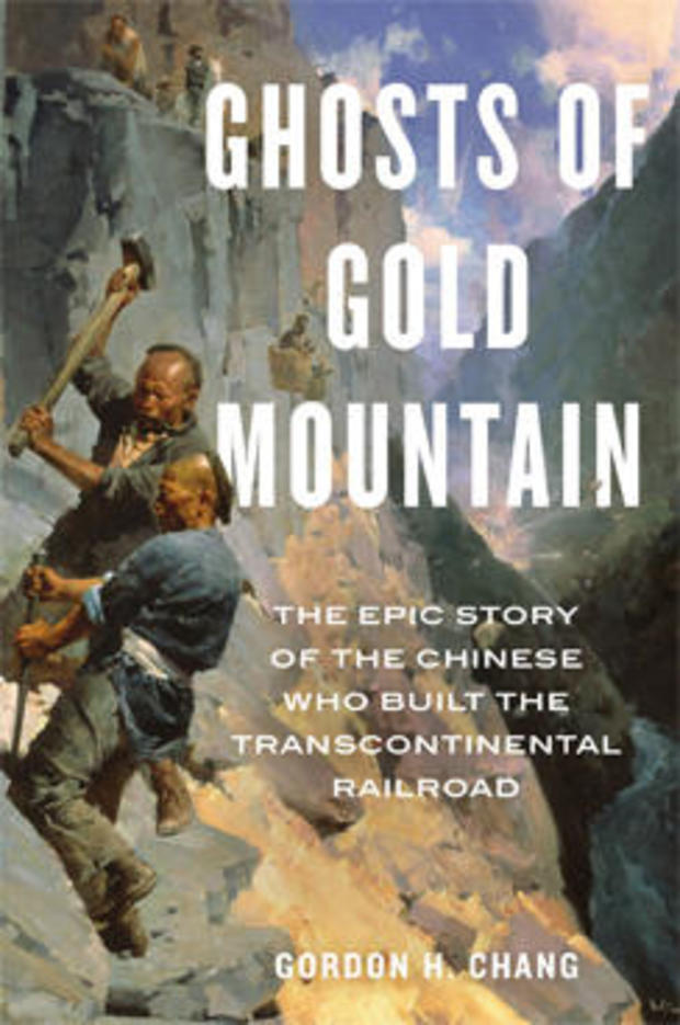ghosts-of-gold-mountain-cover-houghton-mifflin-244.jpg
