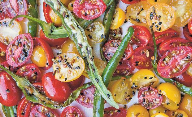 green-chile-and-cherry-tomato-pickle-c-mackenzie-kelley-1.jpg