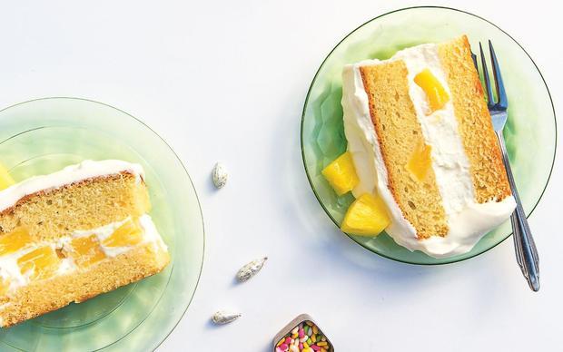 eggless-pineapple-cake-c-mackenzie-kelley-1.jpg
