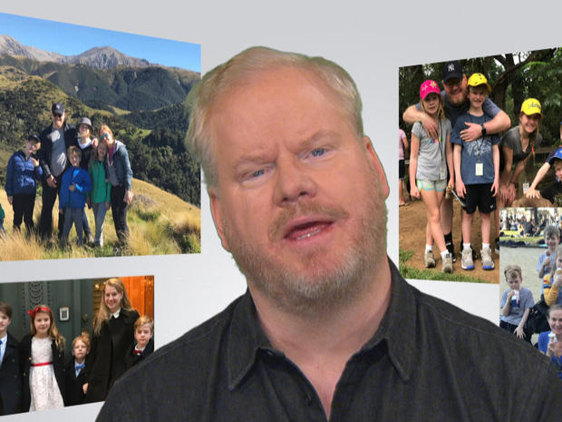 jim-gaffigan-dad-promo.jpg