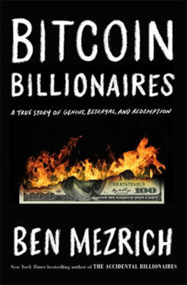 bitcoin-billionaires-cover-244.jpg