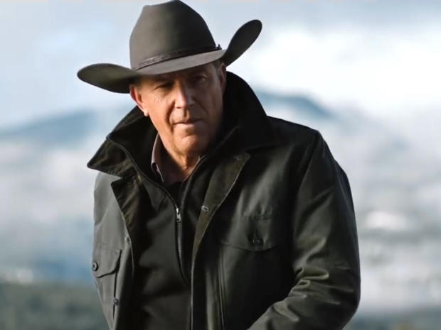 kevin-costner-yellowstone-paramount-network-promo.jpg