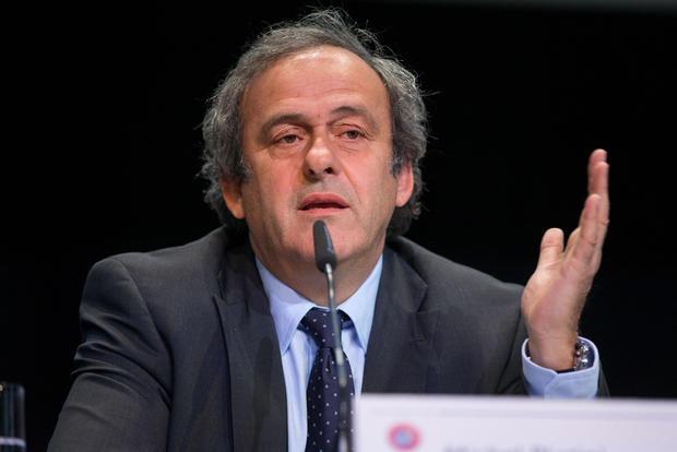 65th FIFA Congress Previews