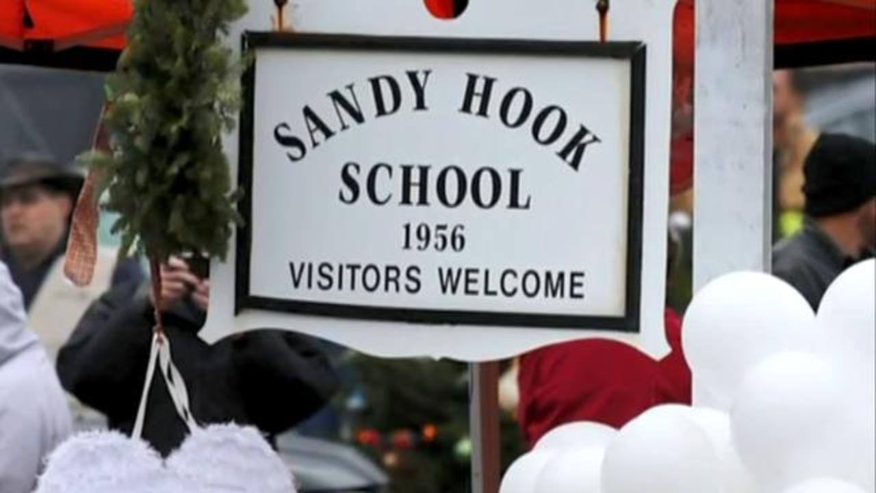 Actor Porno Español Sandy sandy hook parent wins defamation lawsuit