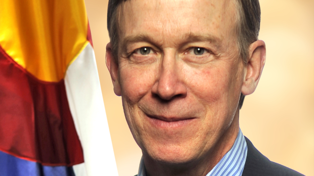 hickenlooper-john-handout-file-2-governors-office-new-bg.png