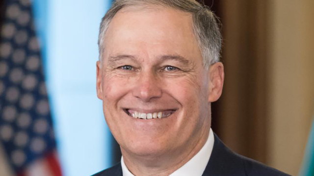 inslee.png