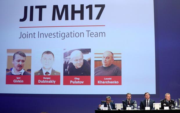 Resultado de imagem para MH17