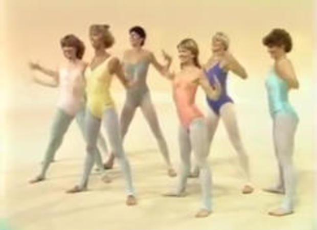 jazzercise-1980s-promo.jpg
