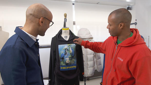 heron-preston-shows-kelefa-sanneh-his-500-dollar-hoodie-620.jpg