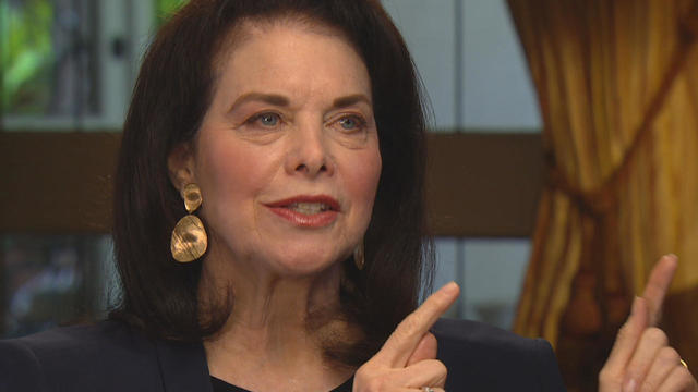 sherry-lansing-interview-promo.jpg